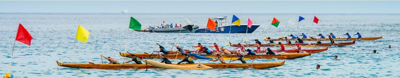 Big Island Art & Cultural Activities