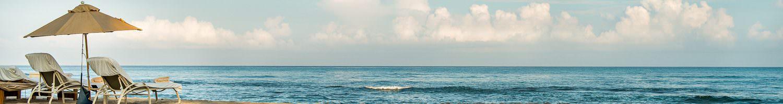 beautiful-morning-beach-hawaii