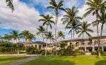 Big Island Accommodations