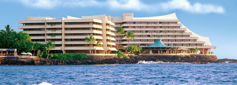 Best New Restaurants in Honolulu - Fall 2017 - Hawaii.com