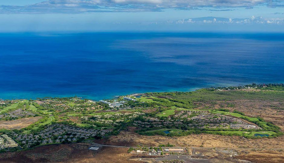Fairmont Orchid Hawaii Big Island Guide