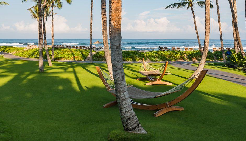Four Seasons Big Island Offers