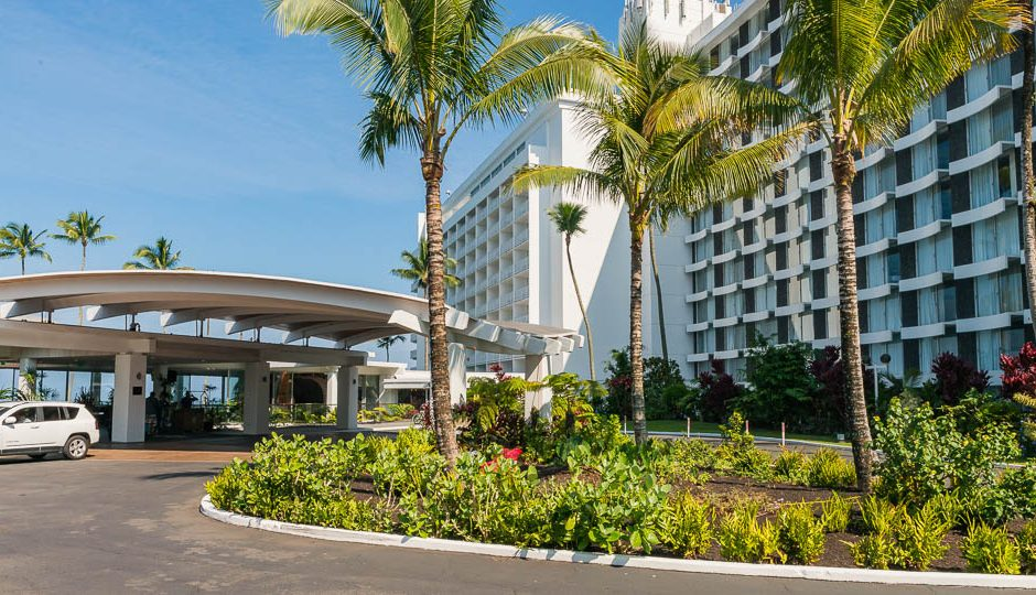 grand naniloa hotel hilo doubletree by hilton big. Black Bedroom Furniture Sets. Home Design Ideas