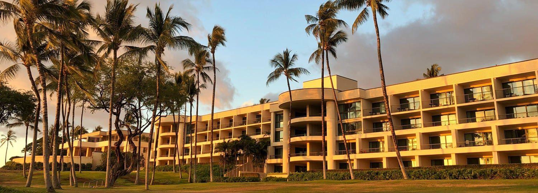 The Westin Hapuna Beach Resort Big Island Guide