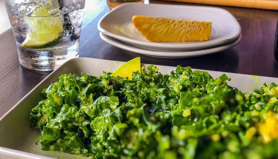 Big Island Hawaii Whole Foods