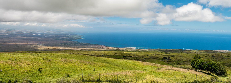 Big Island Kohala Ranch Vacation Home Rentals