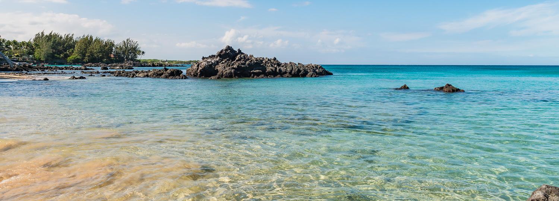 Beach 69 hapuna beach