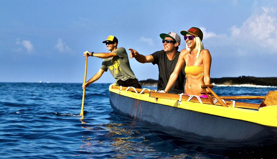 kona-boys-canoe