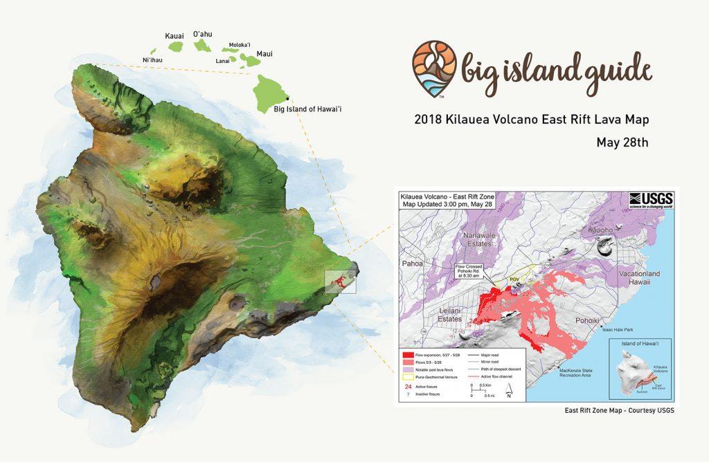 2018-kilauea-lava-map