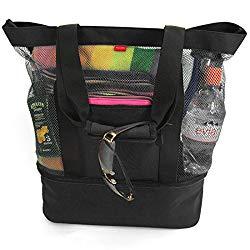 Hawaii Packing Guide - Beach Bag