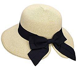 Hawaii Packing Guide - Sun Hat